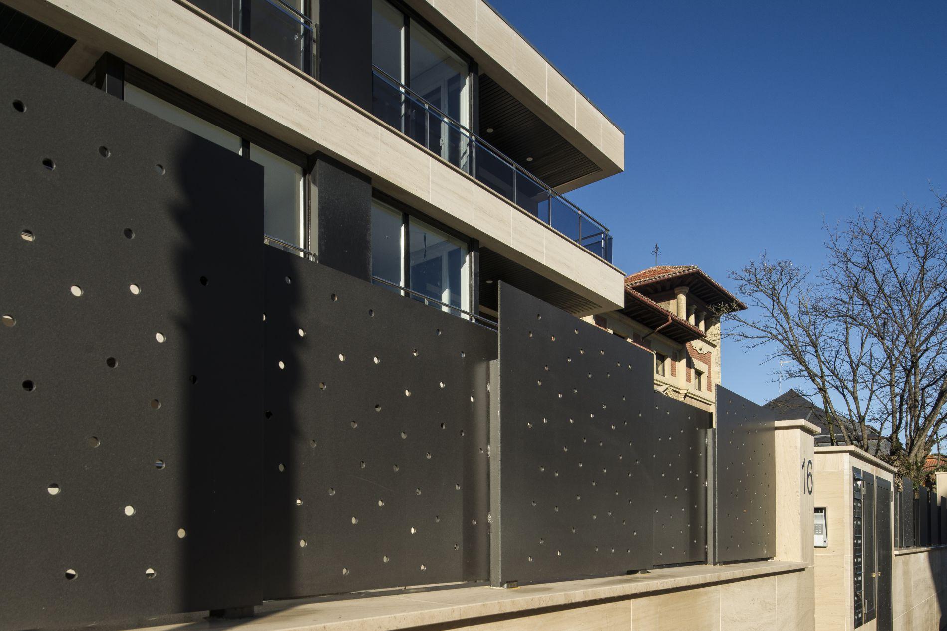 Fiark - 6 viviendas en Infanta Beatriz 16 6