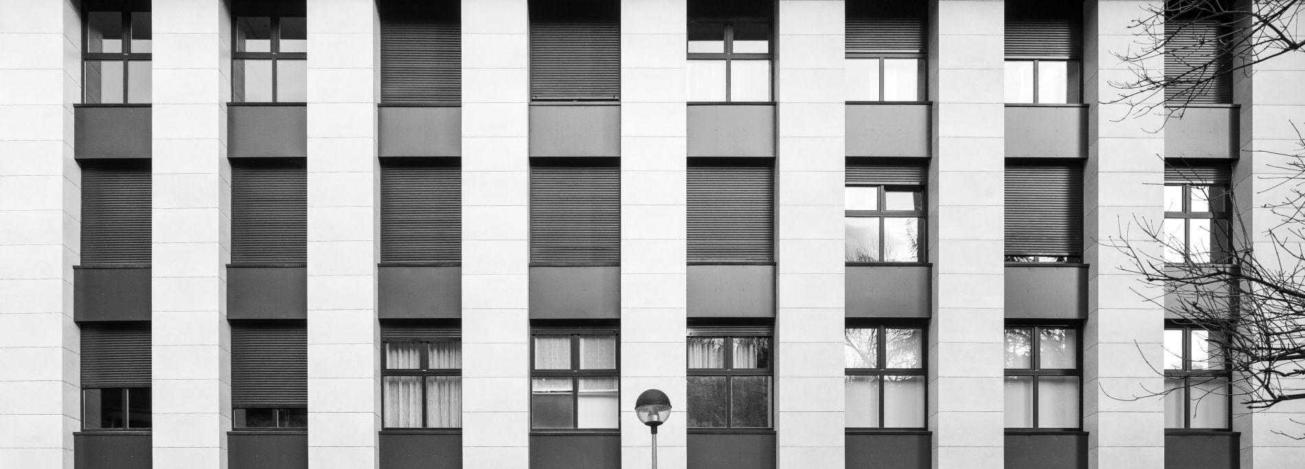 Fiark - 80 viviendas calle podavines 3