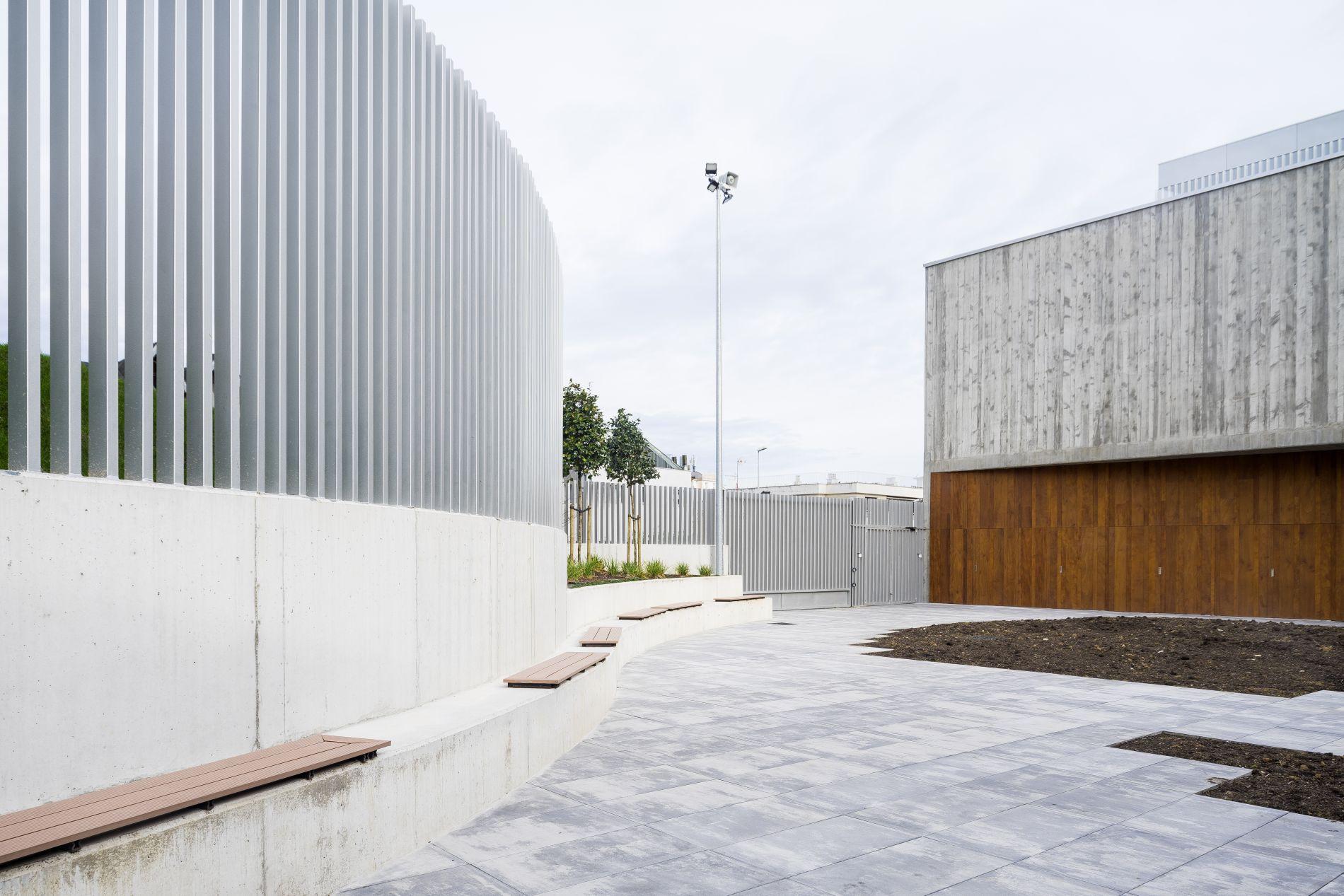 Fiark - Colegio Summa 15