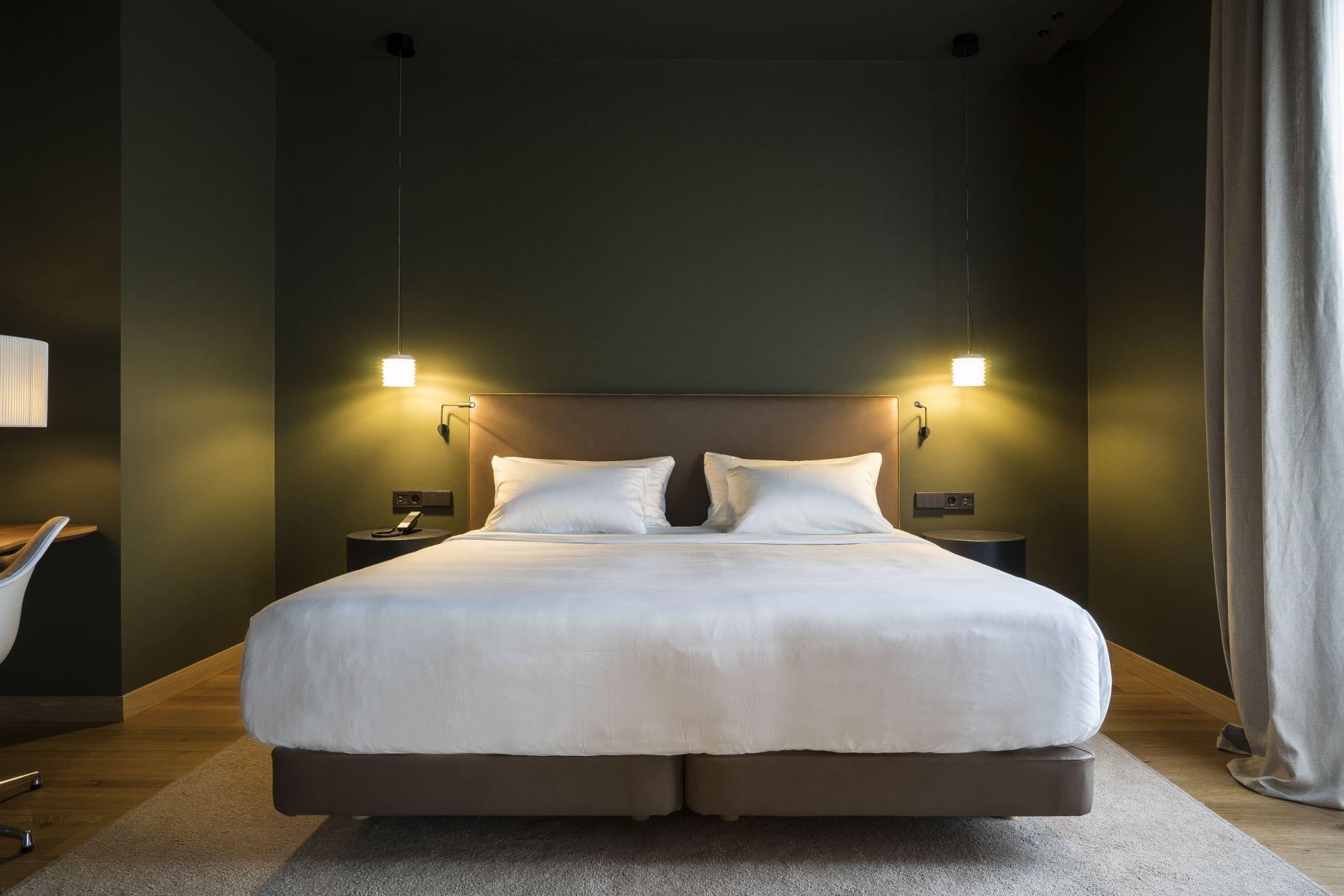 Fiark - Hotel Arbaso 1