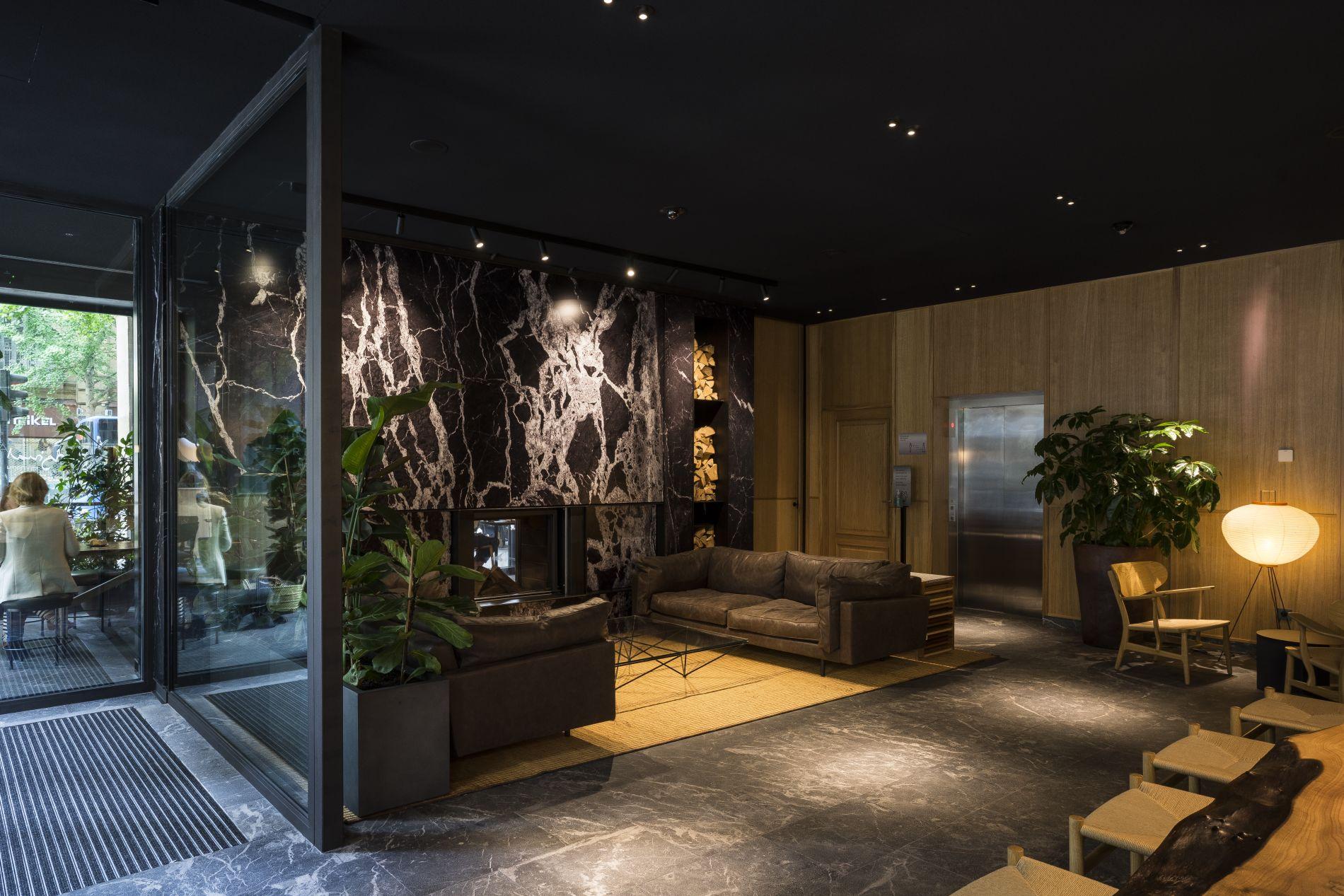 Fiark - Hotel Arbaso 11