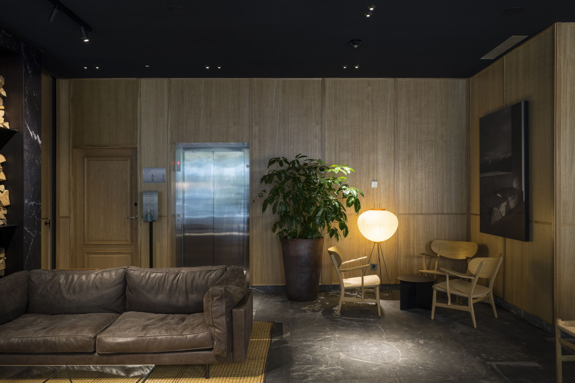 Fiark - Hotel Arbaso 12