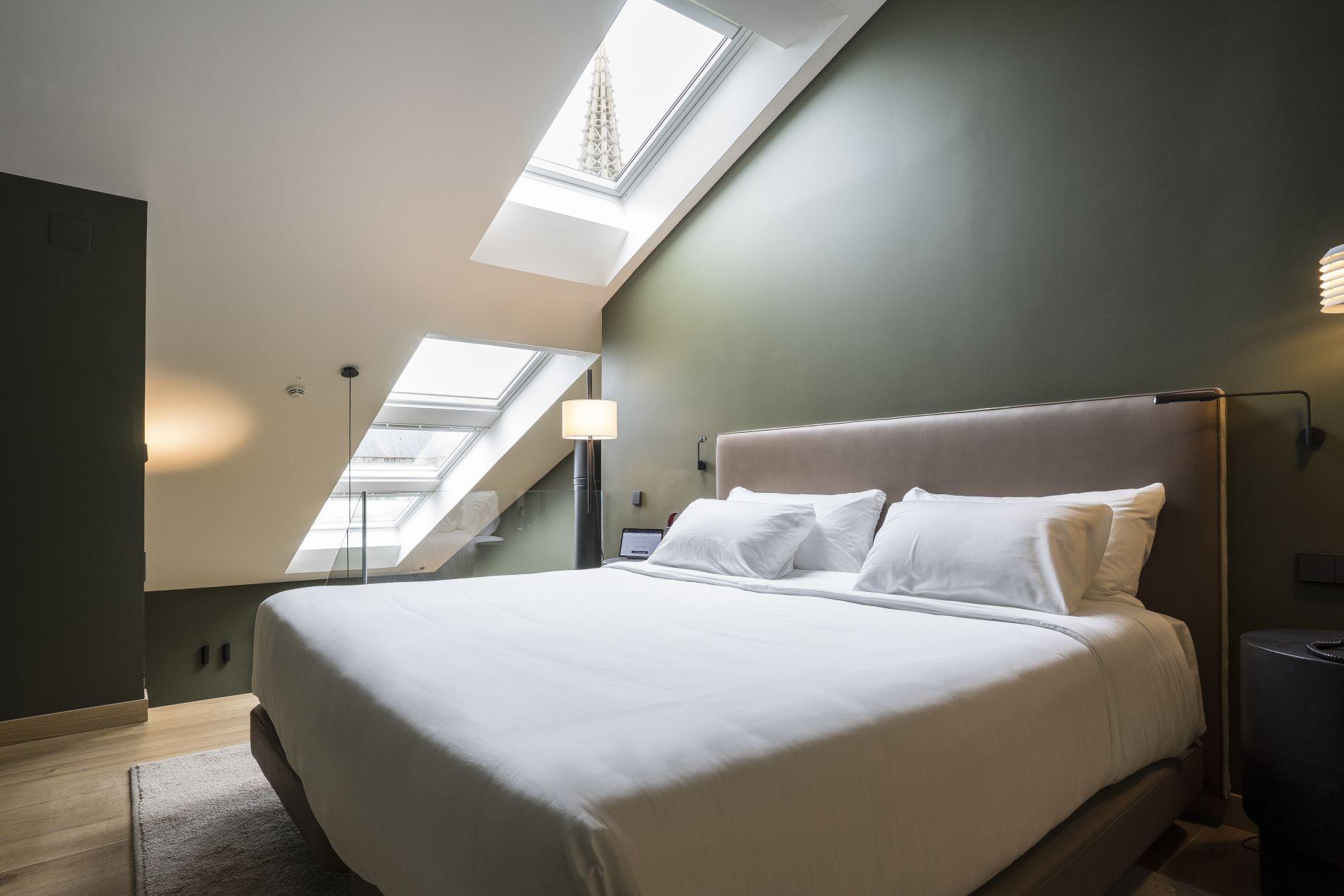 Fiark - Hotel Arbaso 13