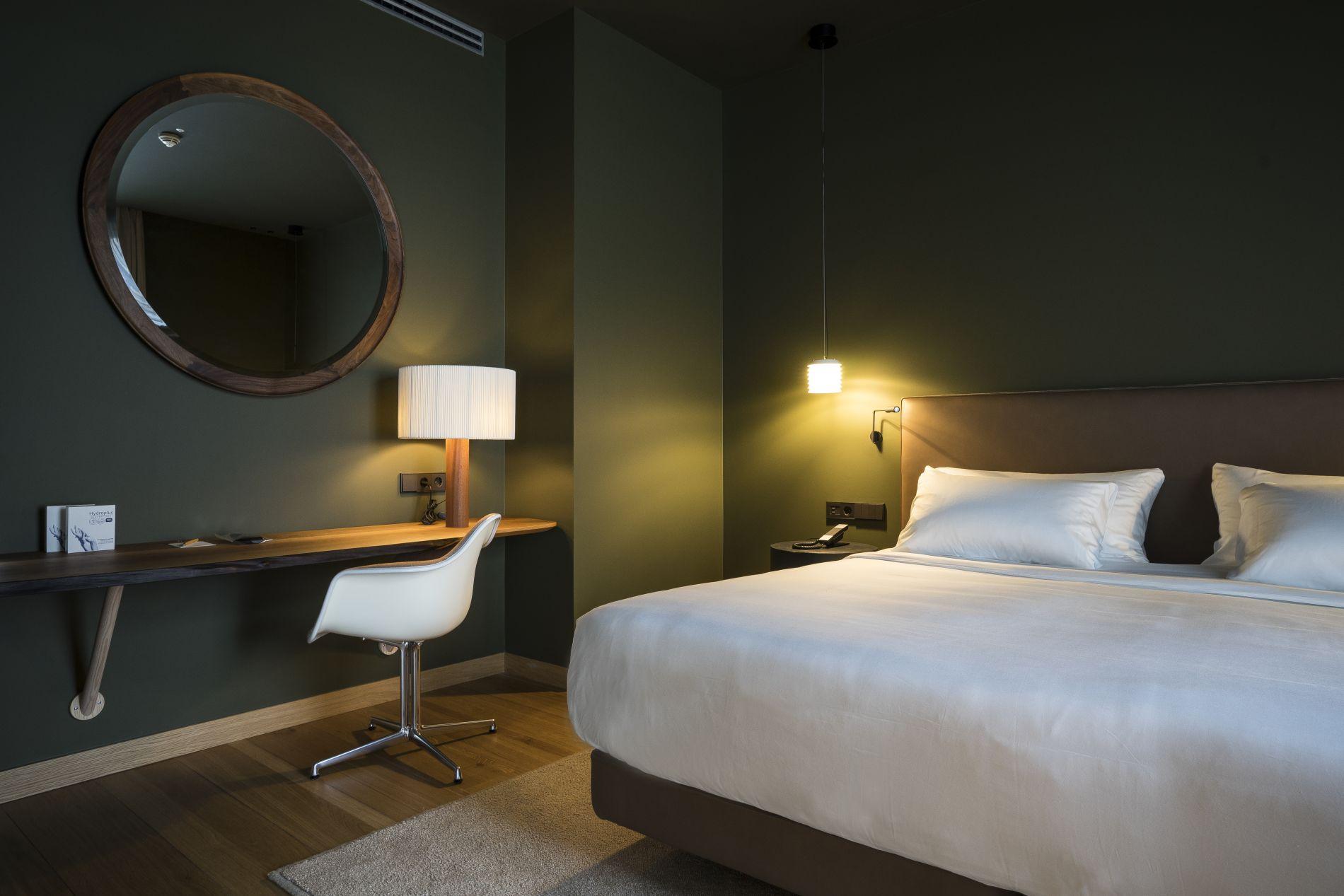 Fiark - Hotel Arbaso 2