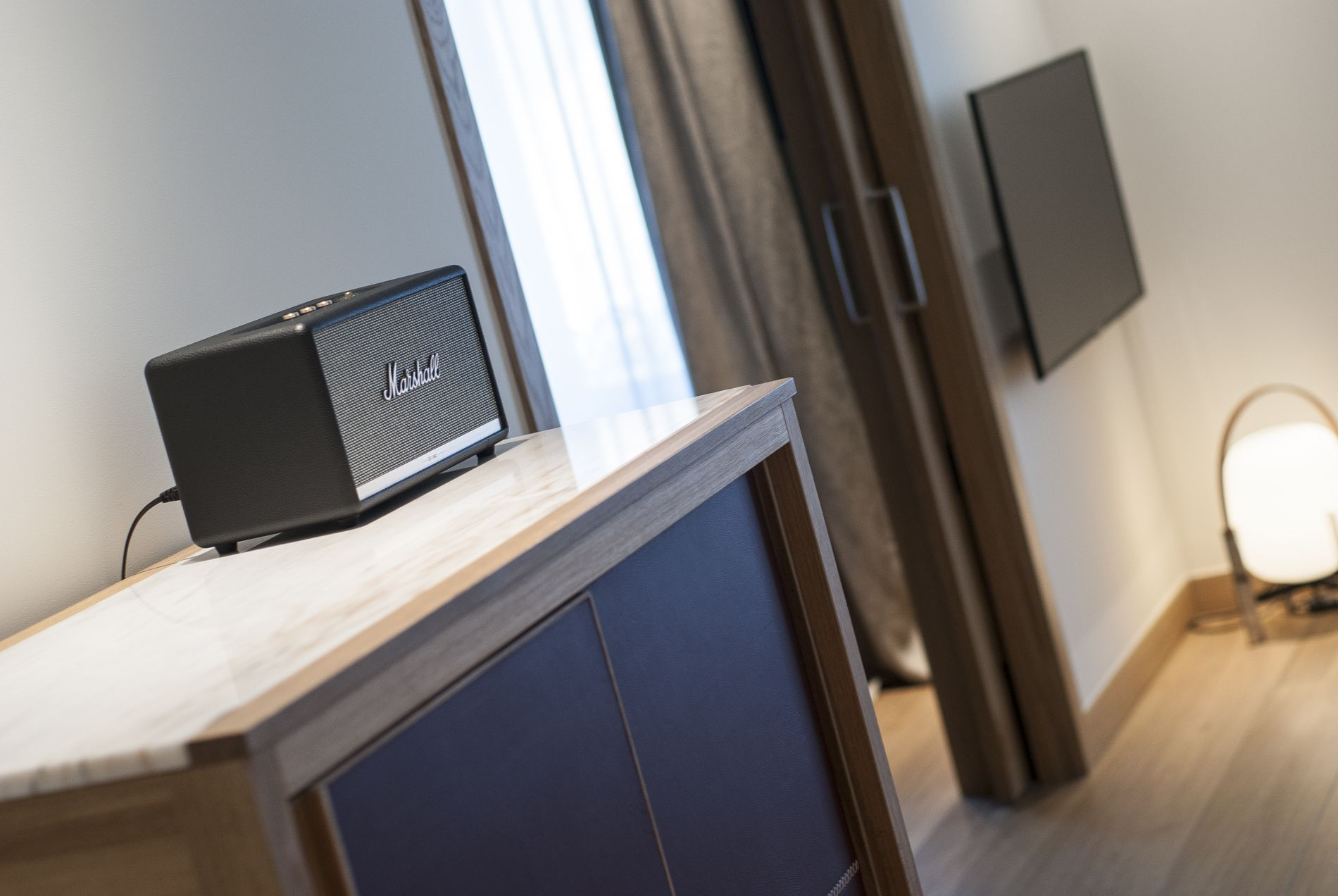 Fiark - Hotel Arbaso 41