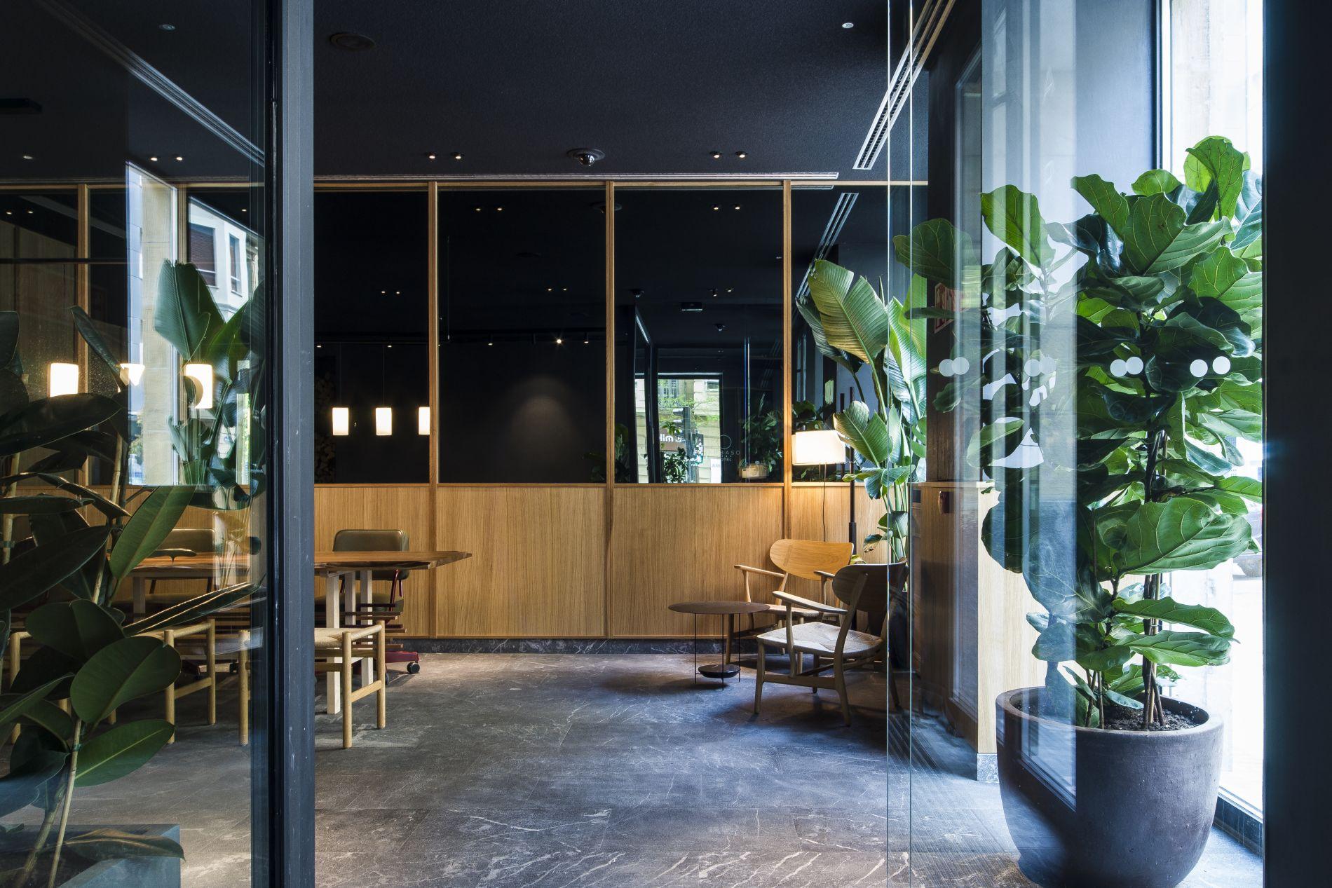 Fiark - Hotel Arbaso 42