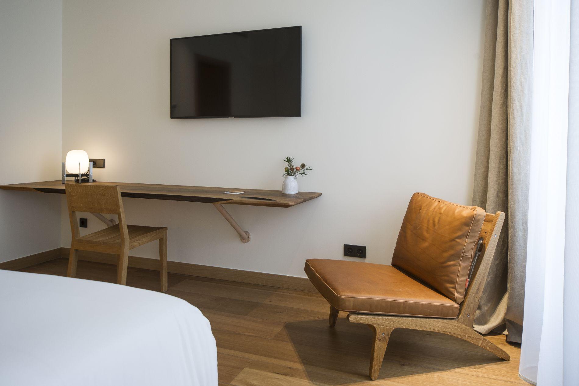 Fiark - Hotel Arbaso 57