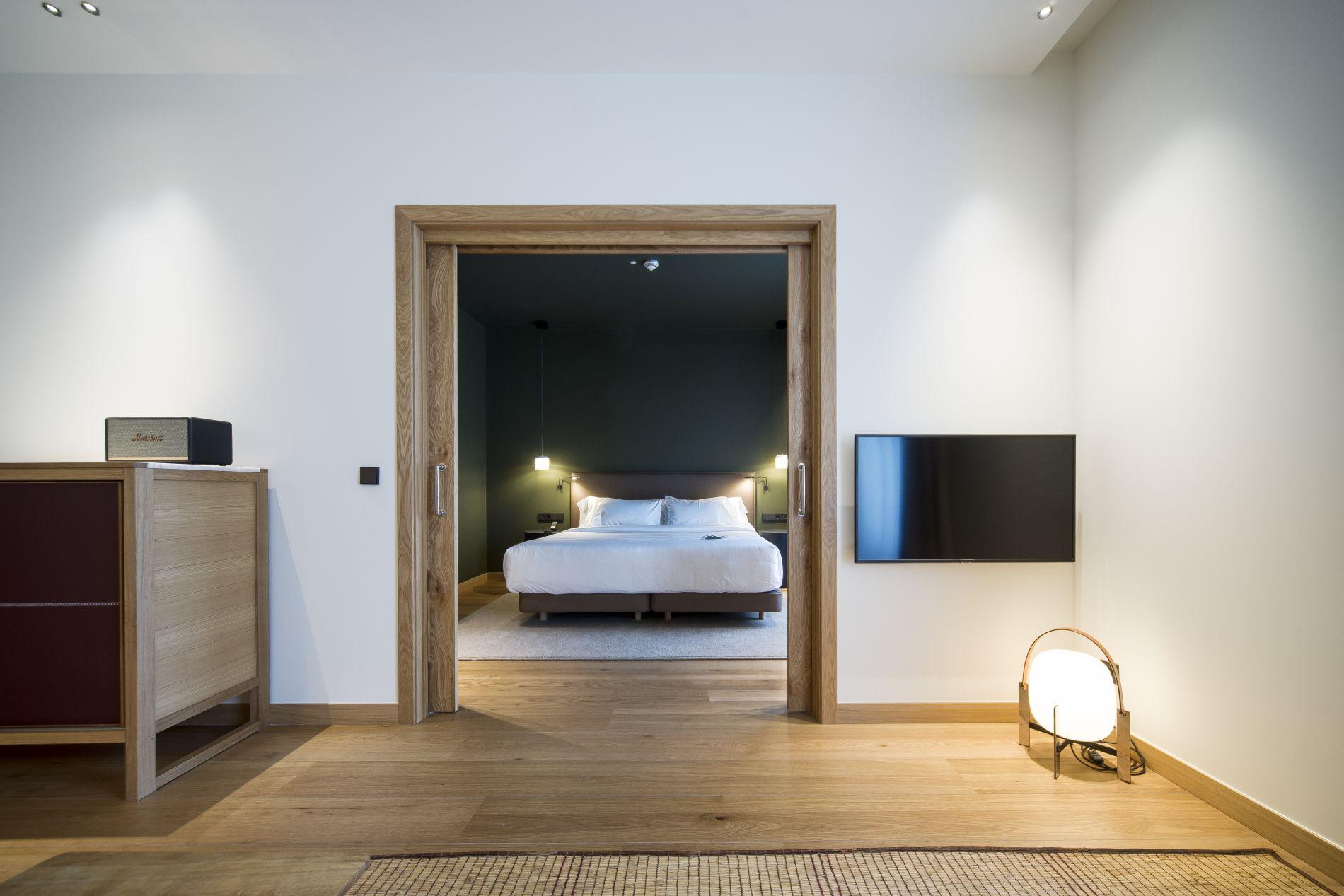 Fiark - Hotel Arbaso 59