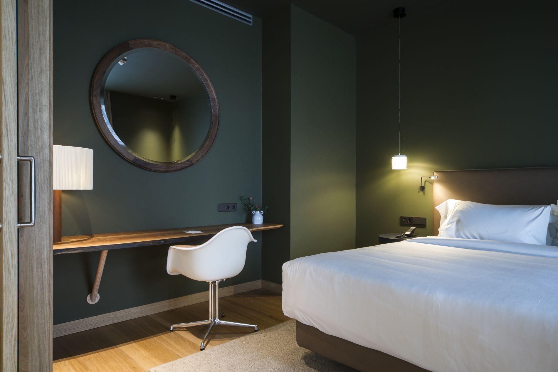 Fiark - Hotel Arbaso 60