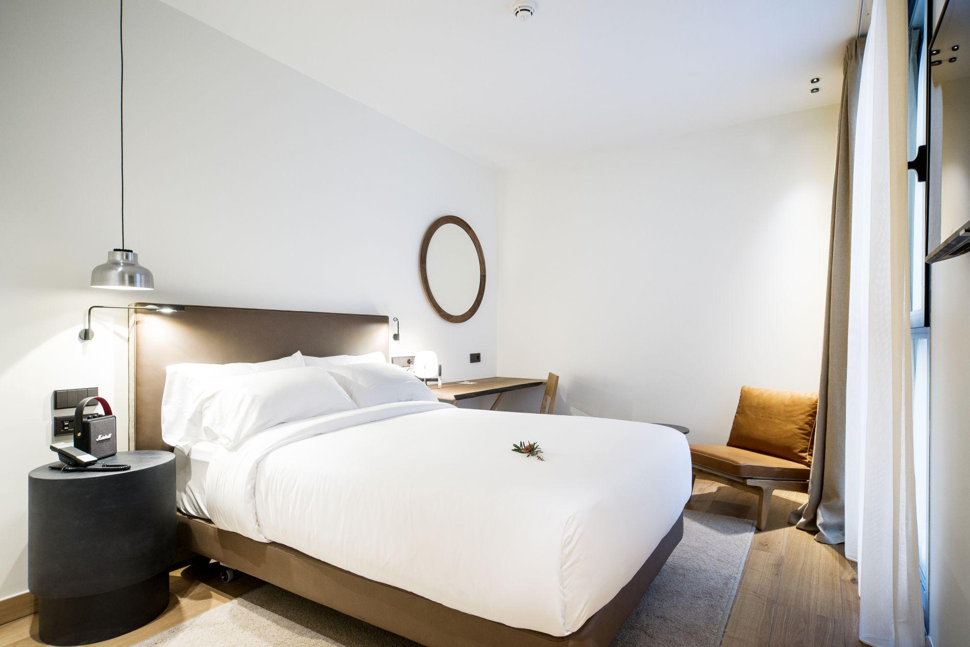 Fiark - Hotel Arbaso 63