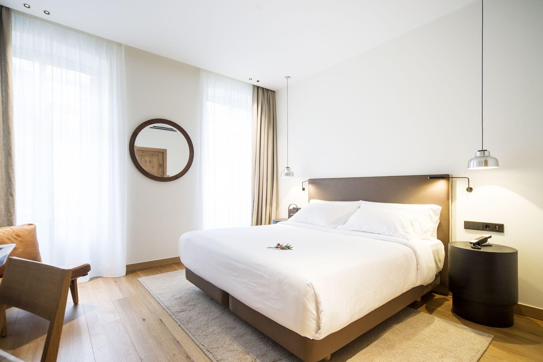 Fiark - Hotel Arbaso 64