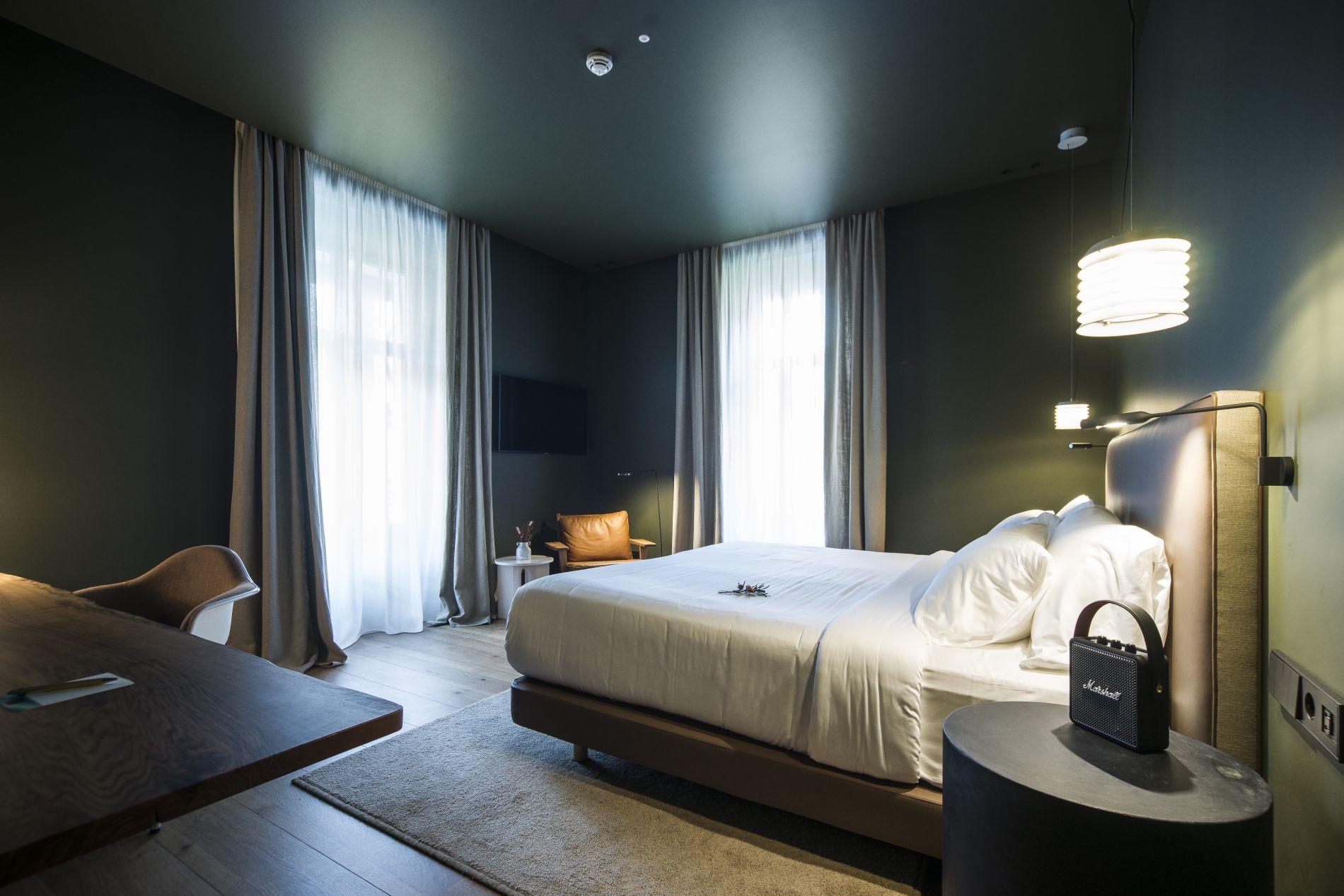 Fiark - Hotel Arbaso 65