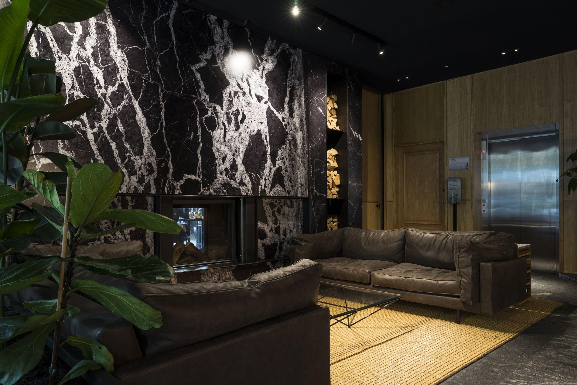 Fiark - Hotel Arbaso 8