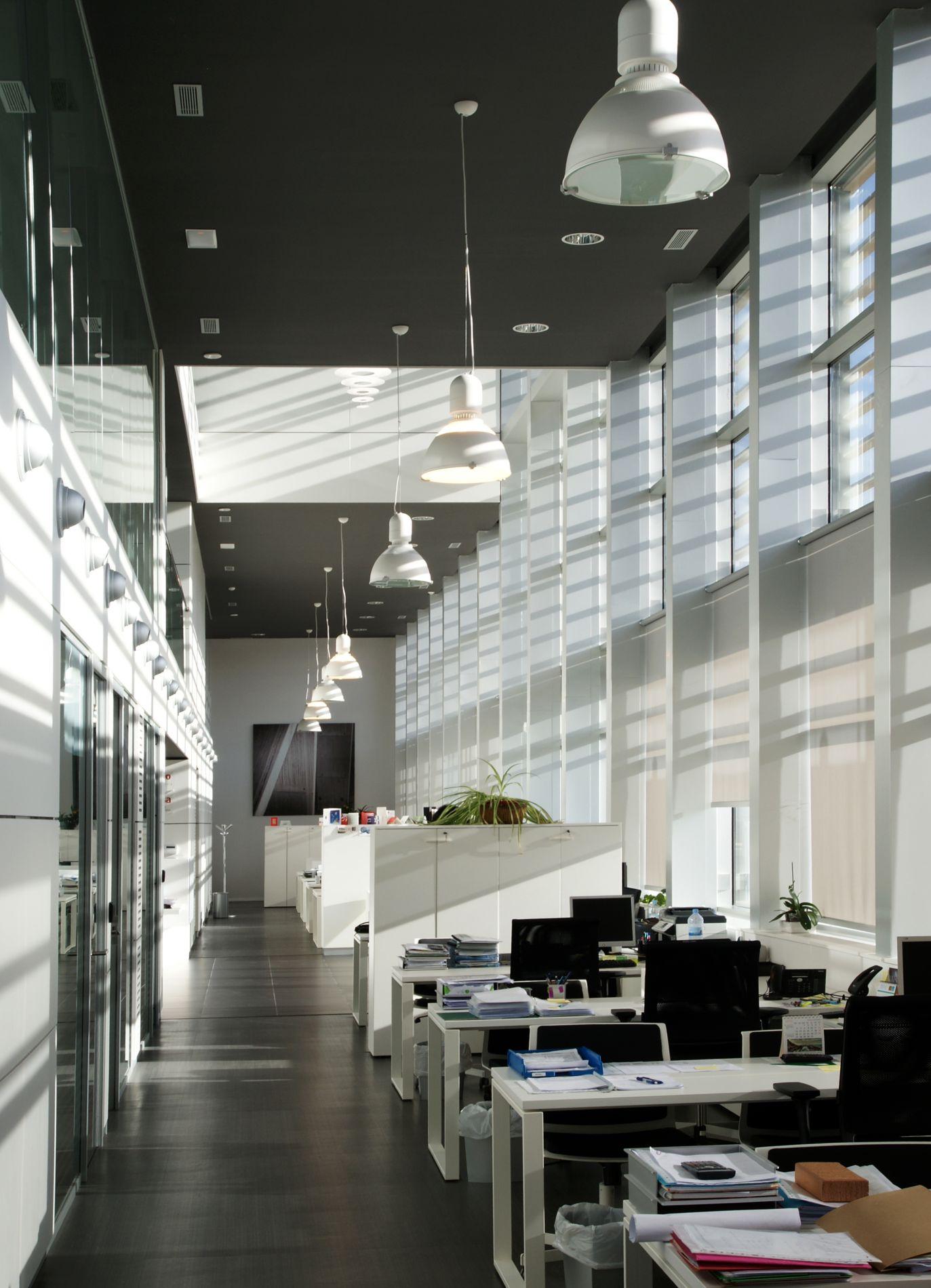 Fiark - Oficinas Campezo 12