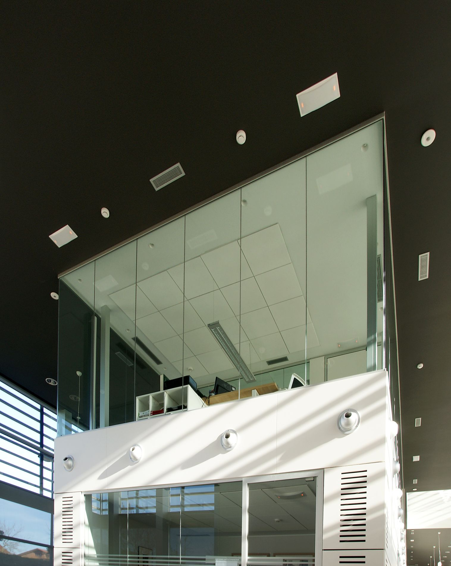Fiark - Oficinas Campezo 14
