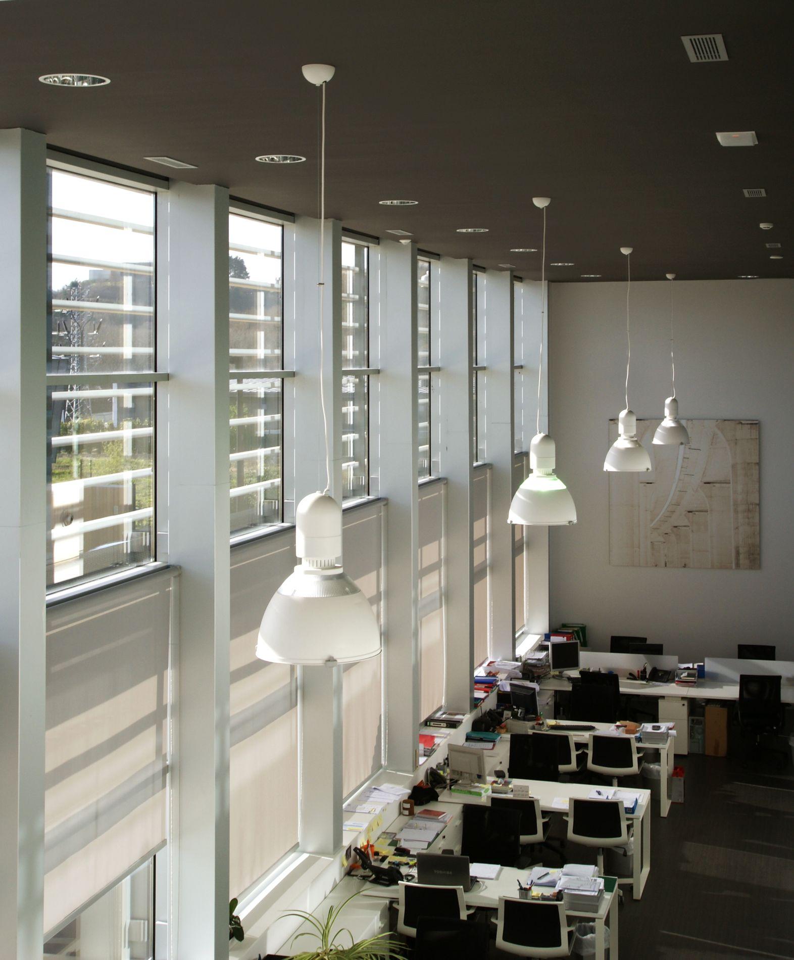 Fiark - Oficinas Campezo 20