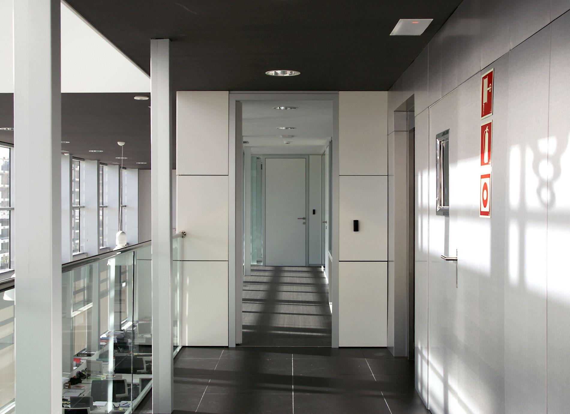 Fiark - Oficinas Campezo 23