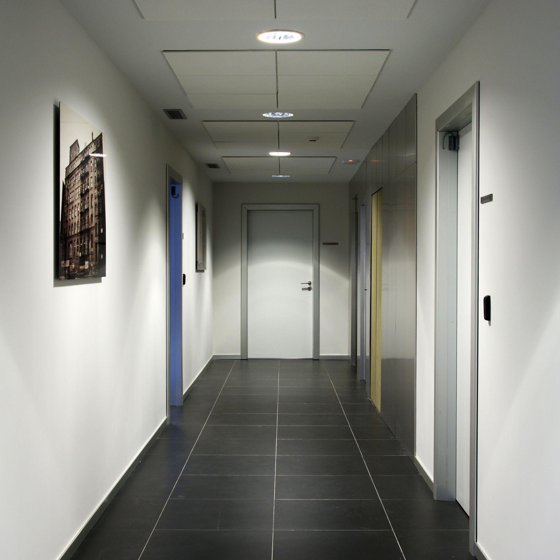 Fiark - Oficinas Campezo 3