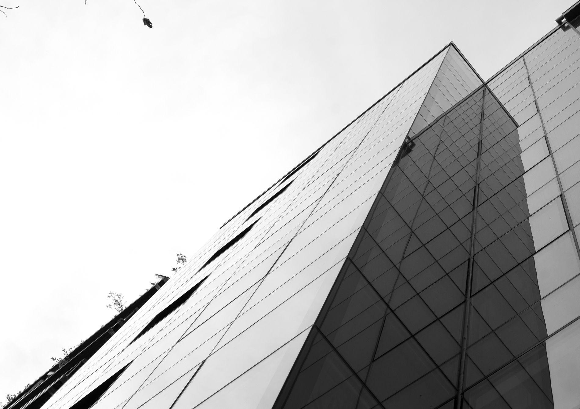 Fiark-Rehabilitación-de-fachada-en-Avenida-25-13