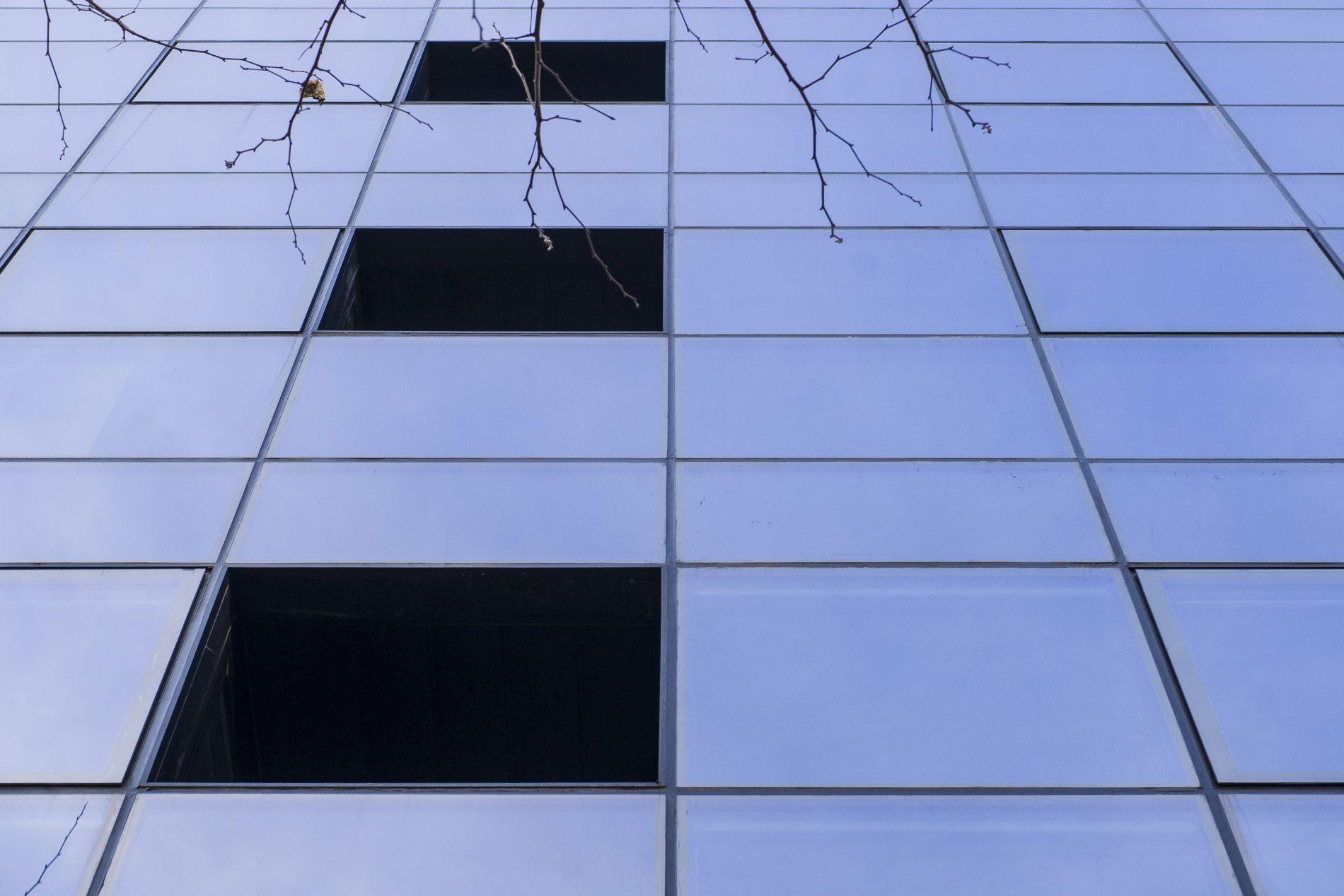 Fiark-Rehabilitación-de-fachada-en-Avenida-25-14