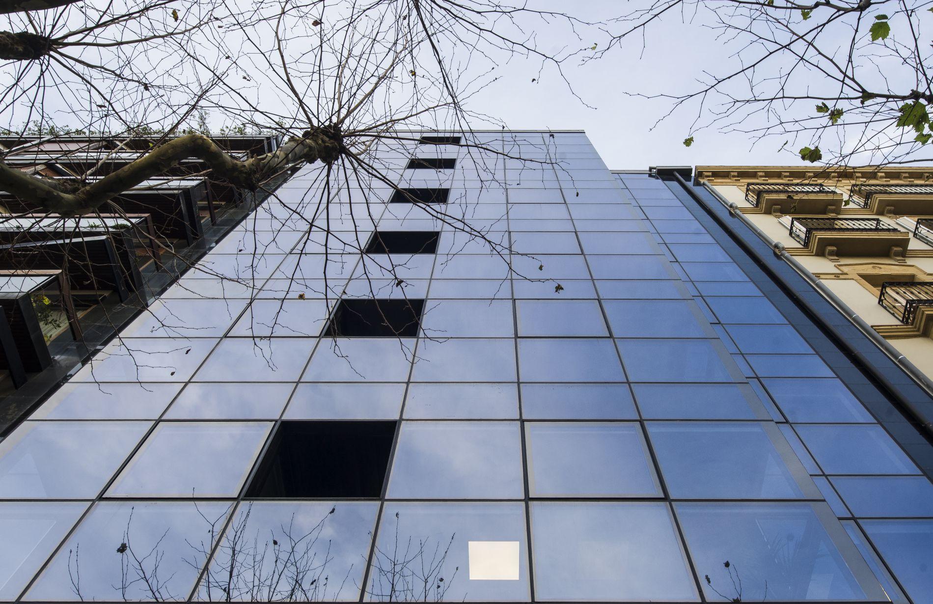 Fiark-Rehabilitación-de-fachada-en-Avenida-25-9
