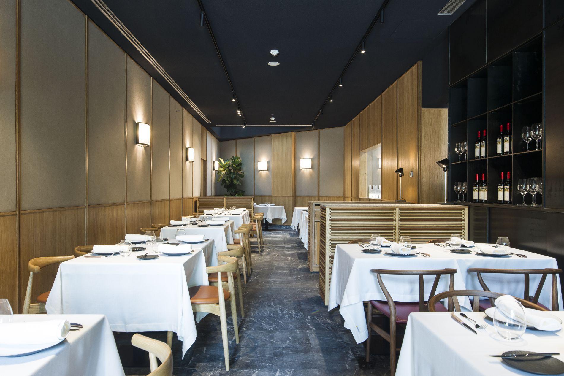Fiark-Restaurante-Narru-1