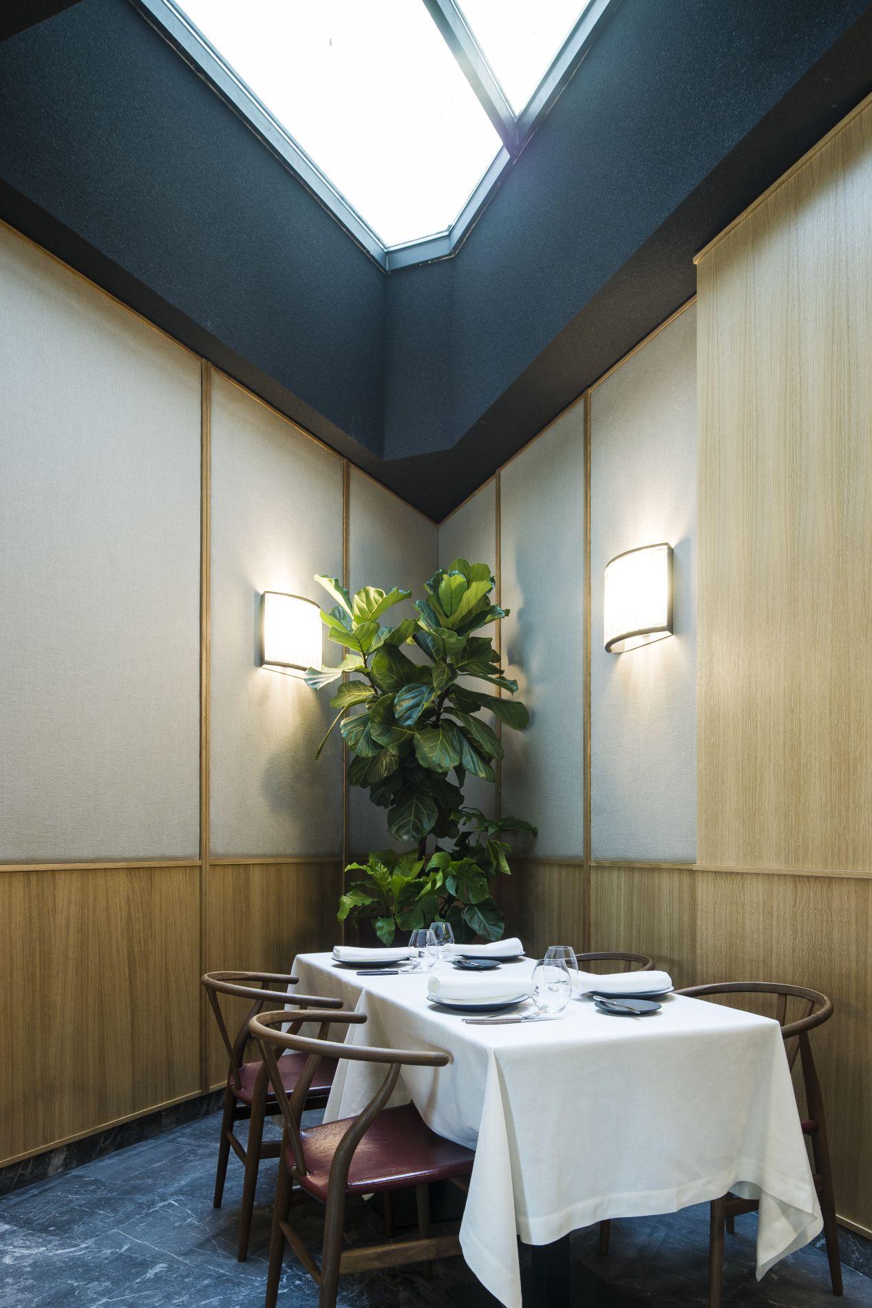 Fiark-Restaurante-Narru-10