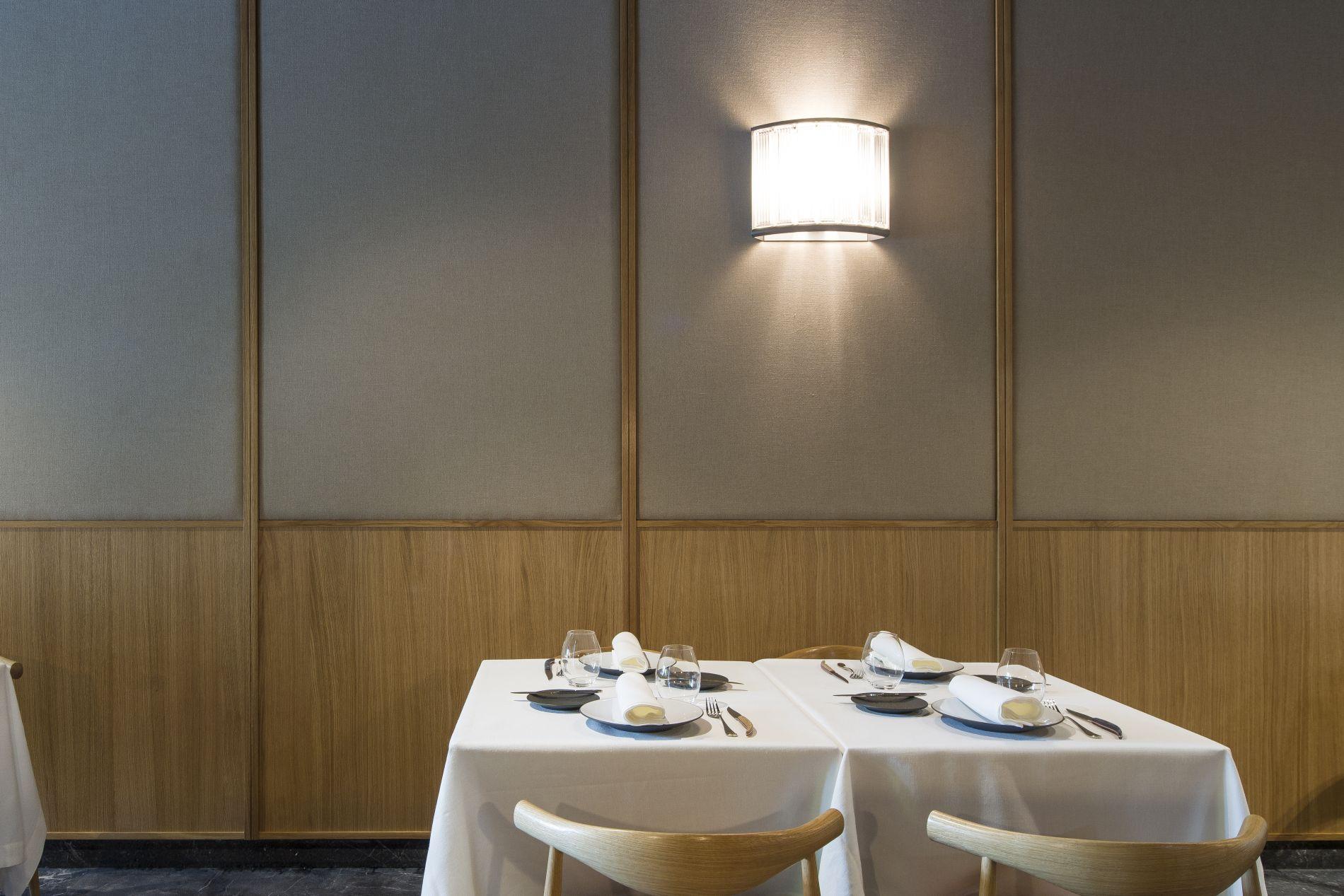 Fiark-Restaurante-Narru-15