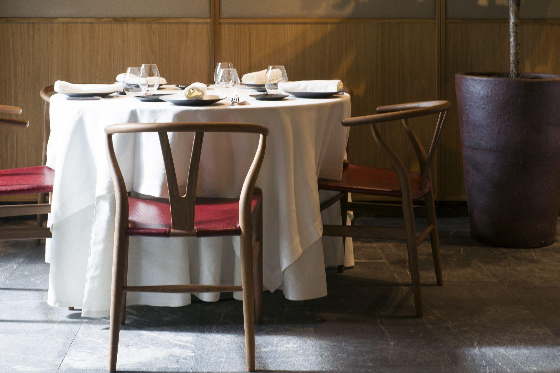 Fiark-Restaurante-Narru-16