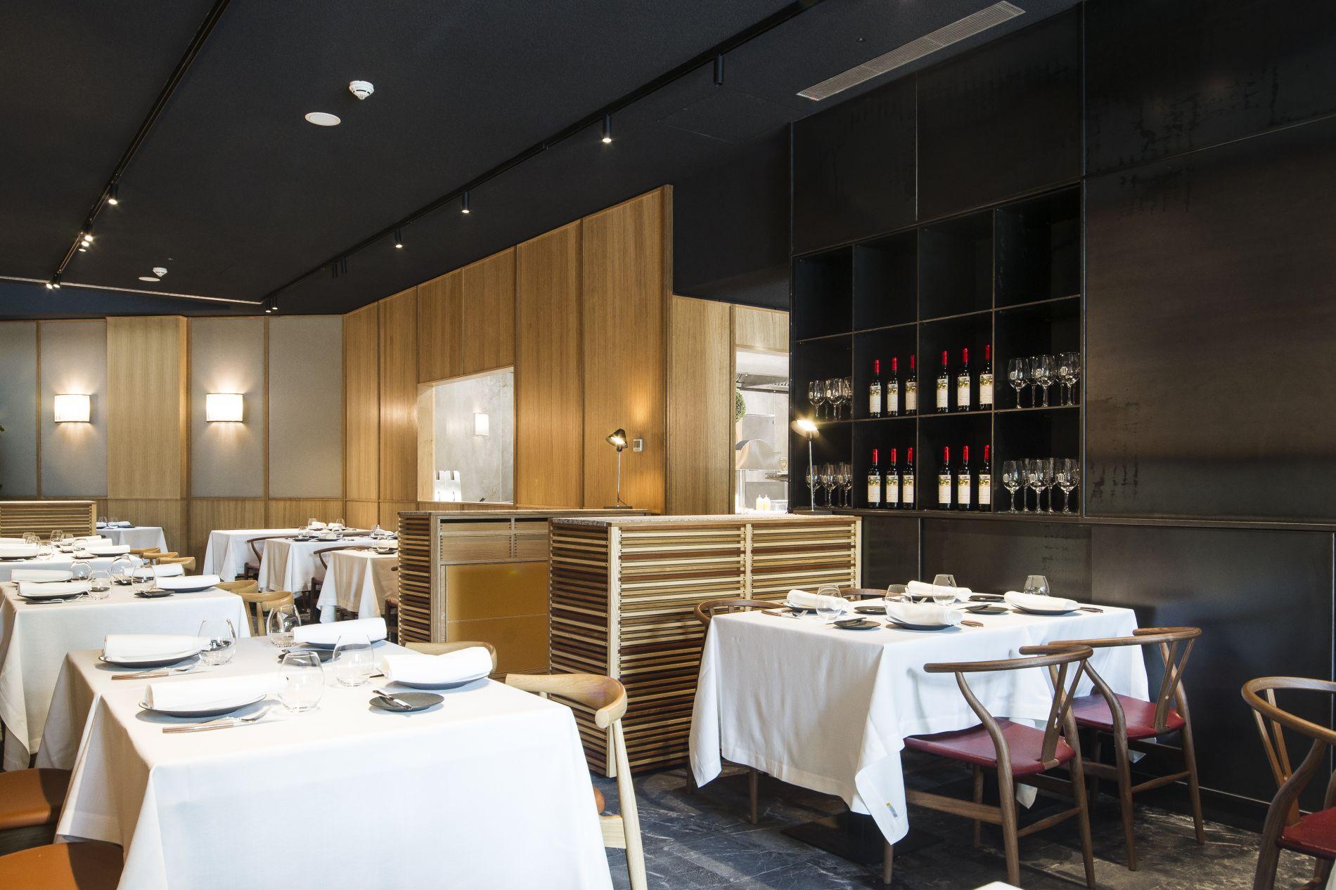 Fiark-Restaurante-Narru-2