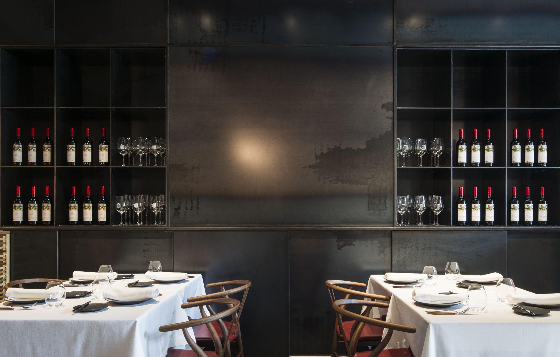 Fiark-Restaurante-Narru-3