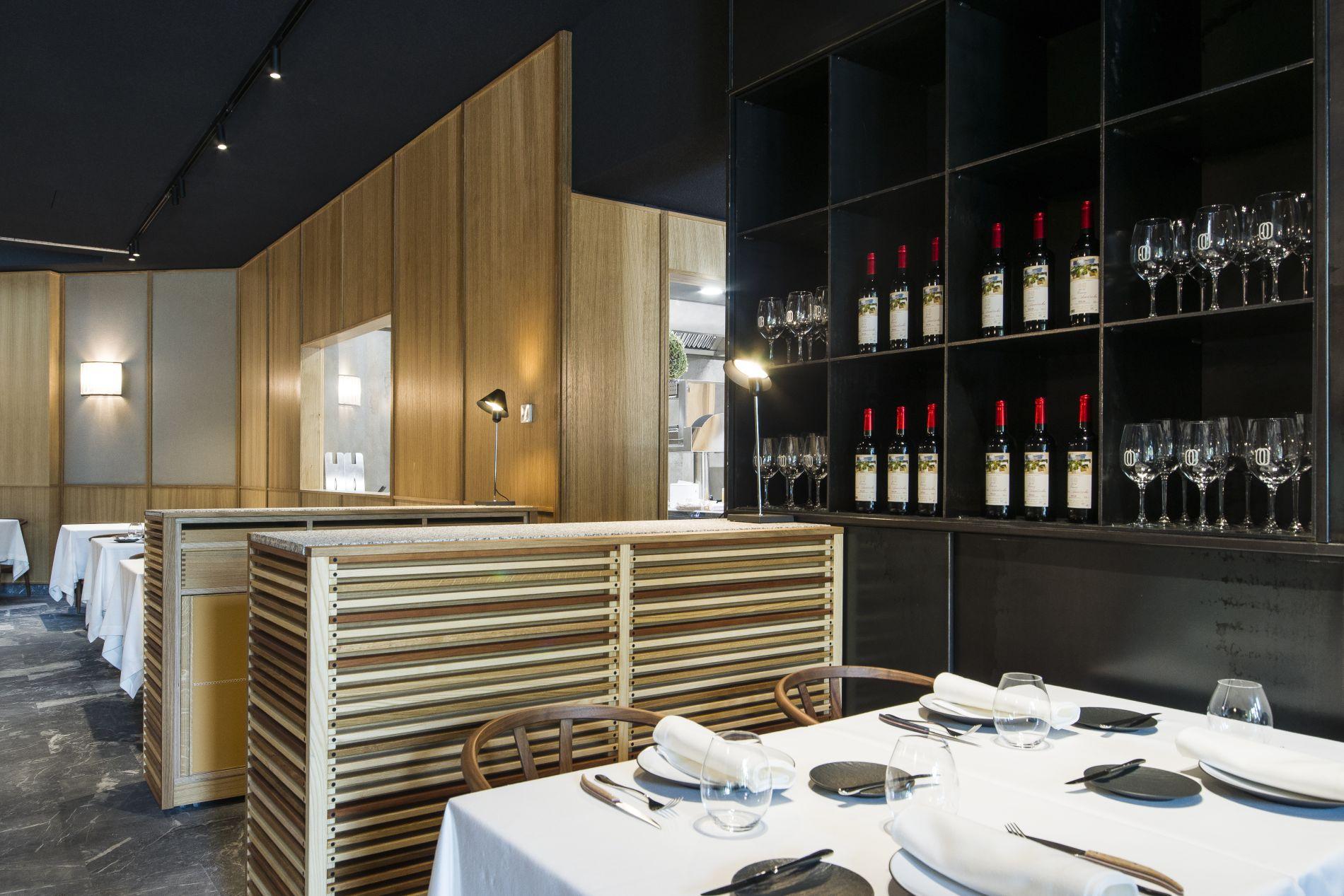 Fiark-Restaurante-Narru-4