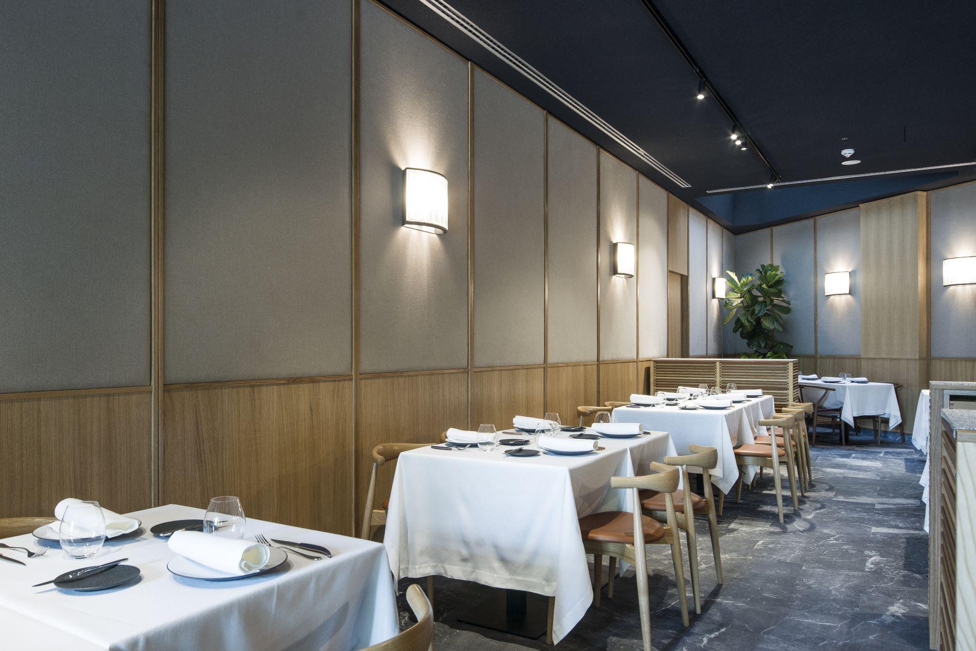 Fiark-Restaurante-Narru-5