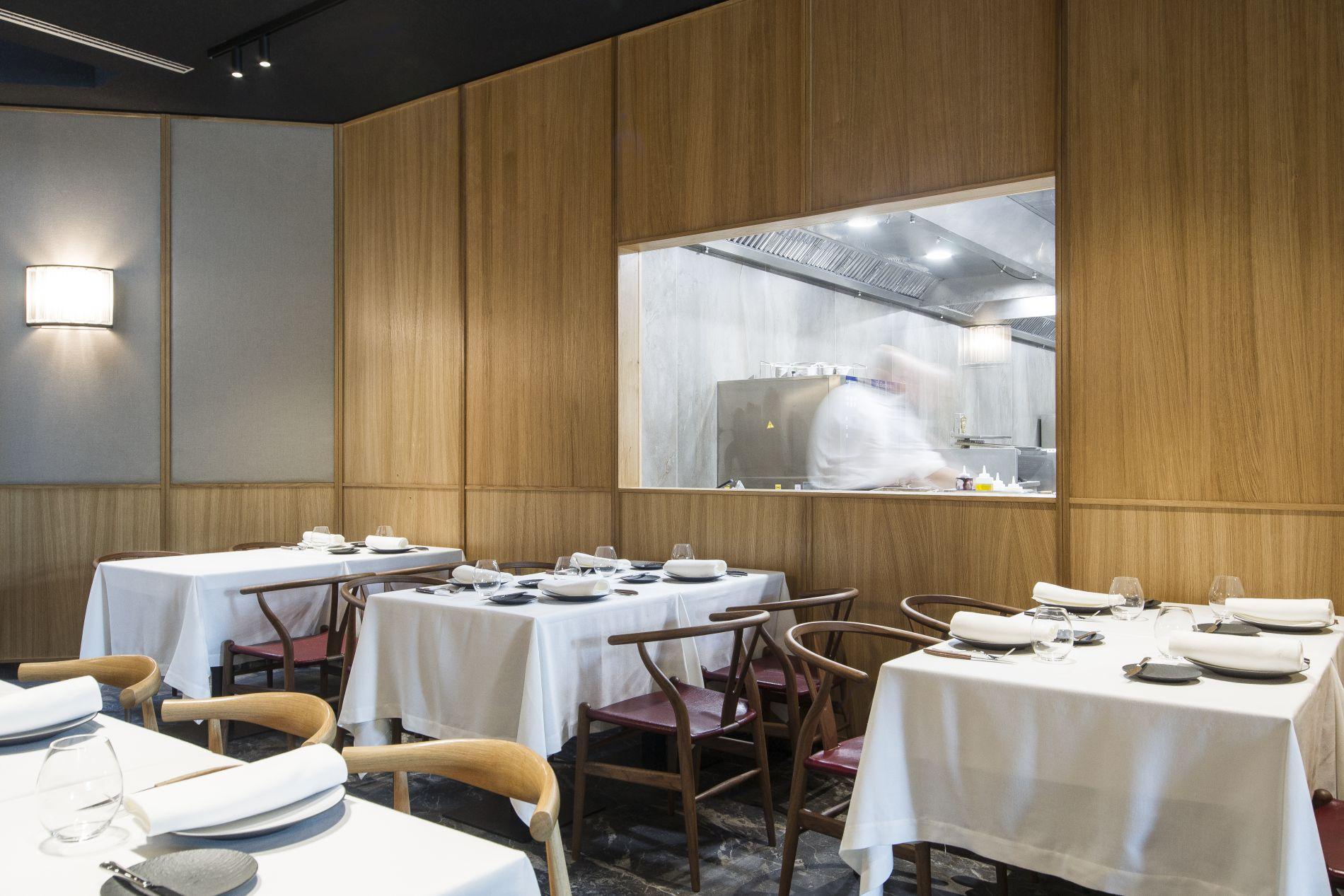 Fiark-Restaurante-Narru-6
