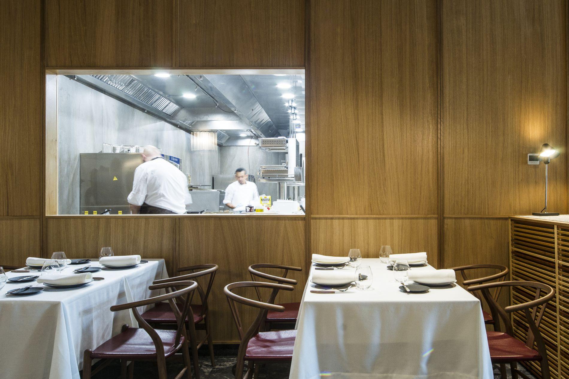 Fiark-Restaurante-Narru-7