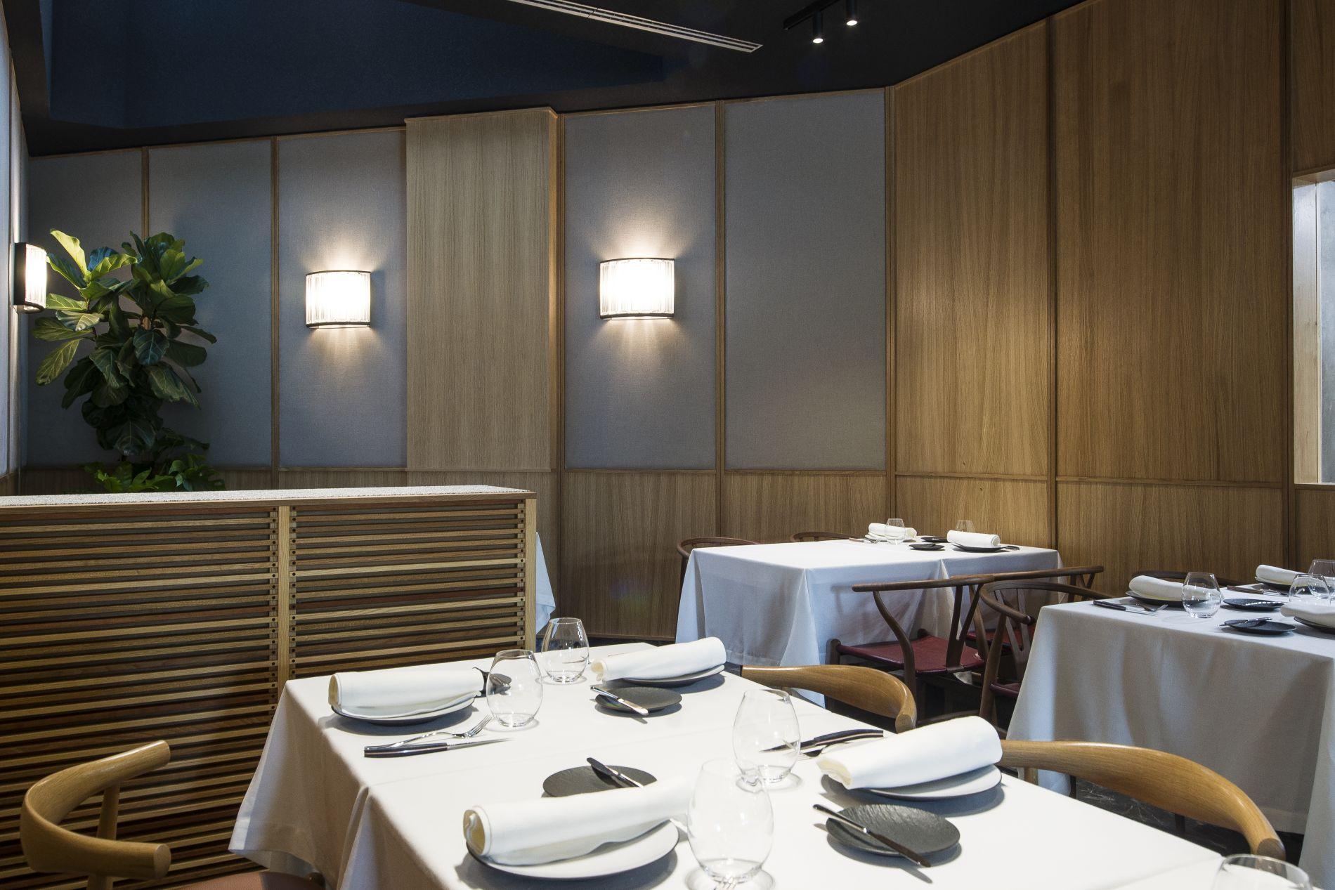 Fiark-Restaurante-Narru-8