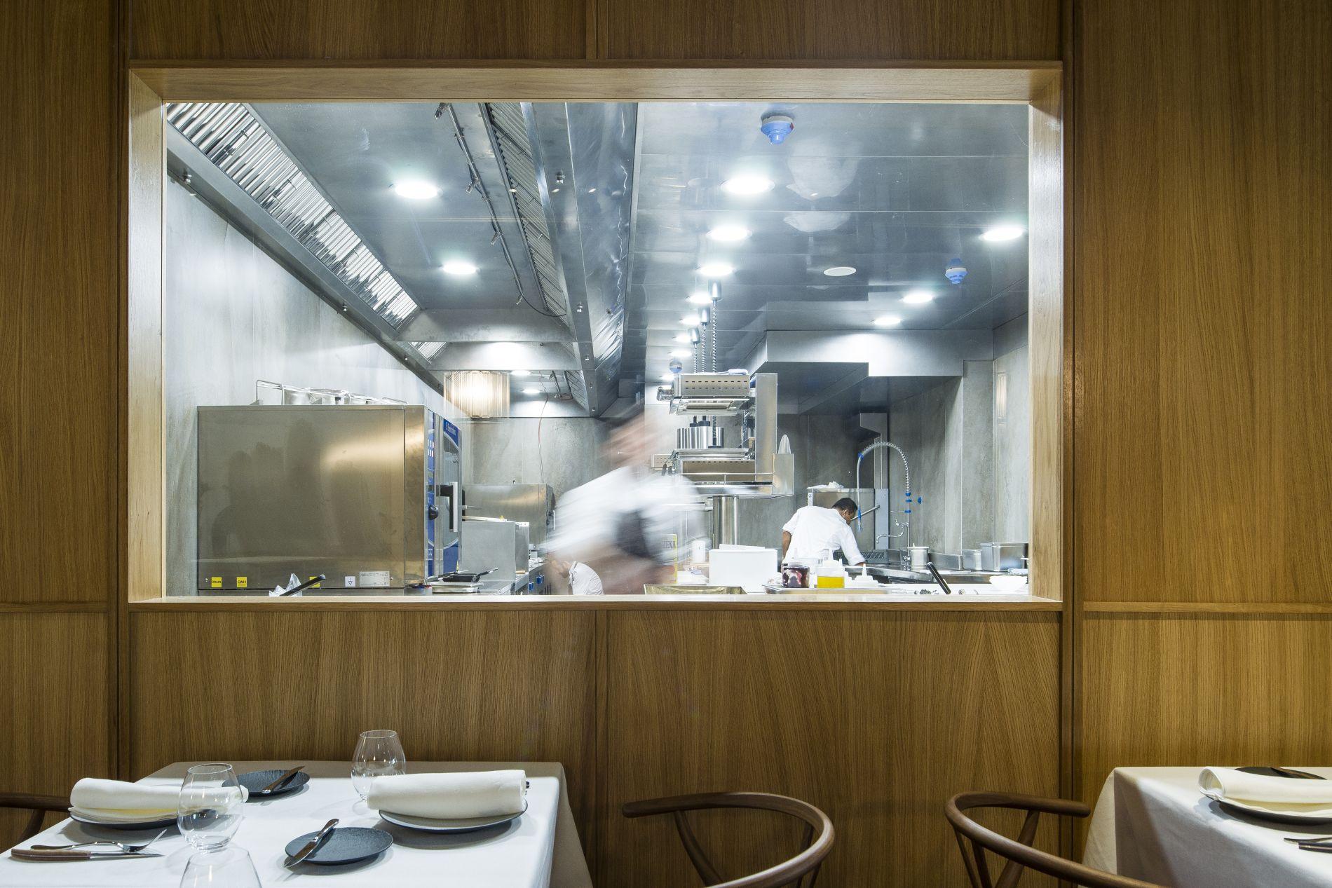 Fiark-Restaurante-Narru-9
