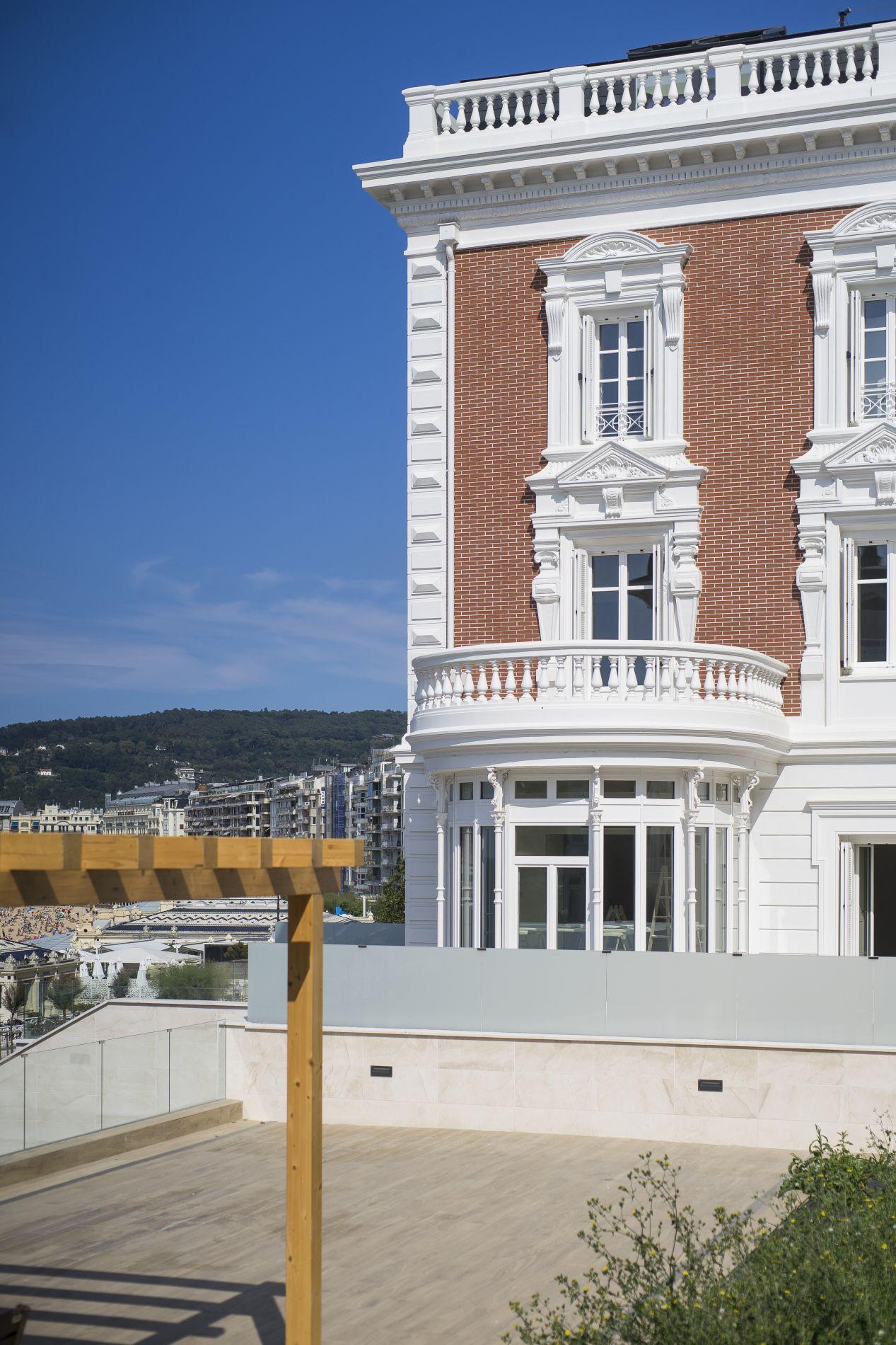 Fiark - Villa Almudena 010
