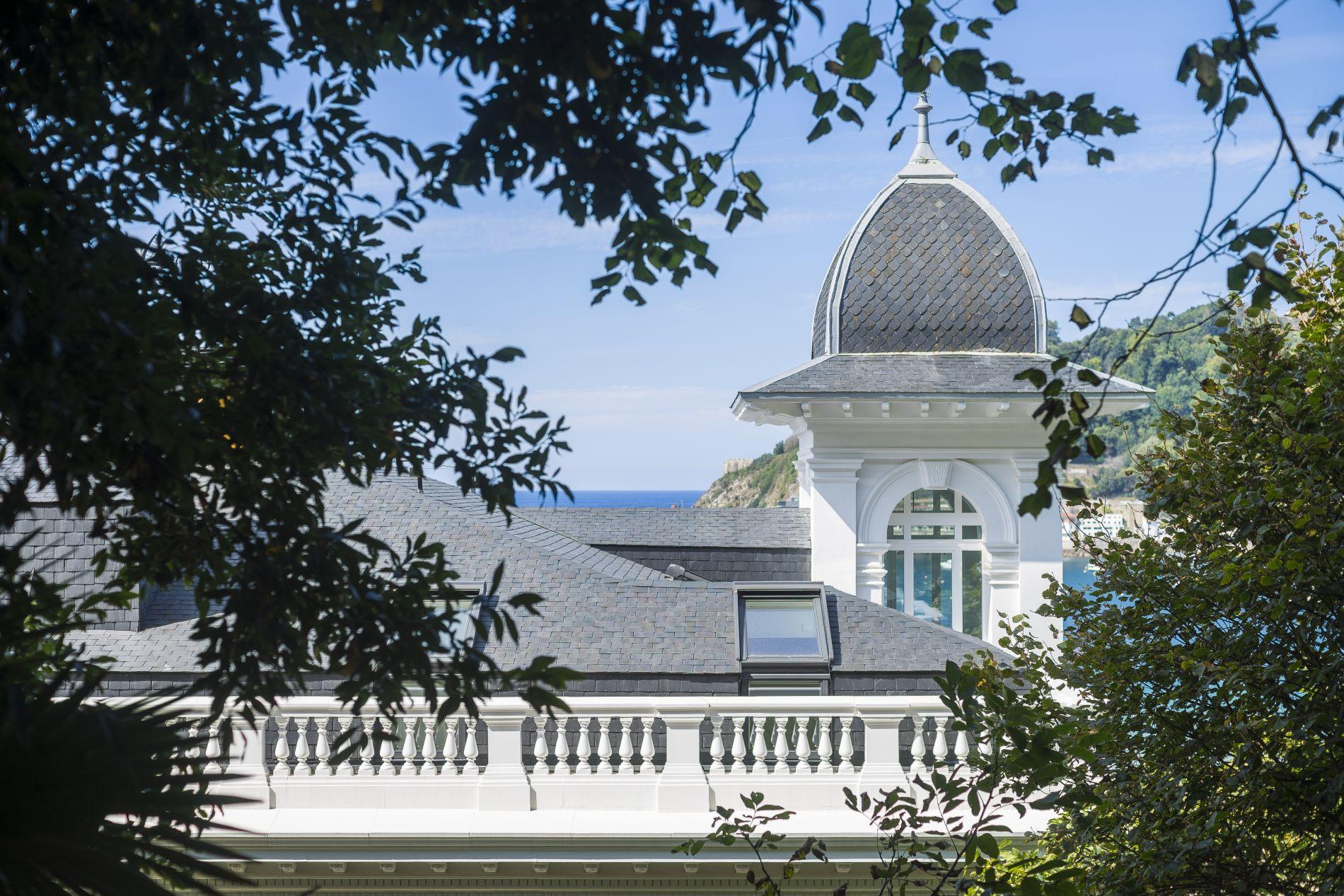 Fiark - Villa Almudena 012