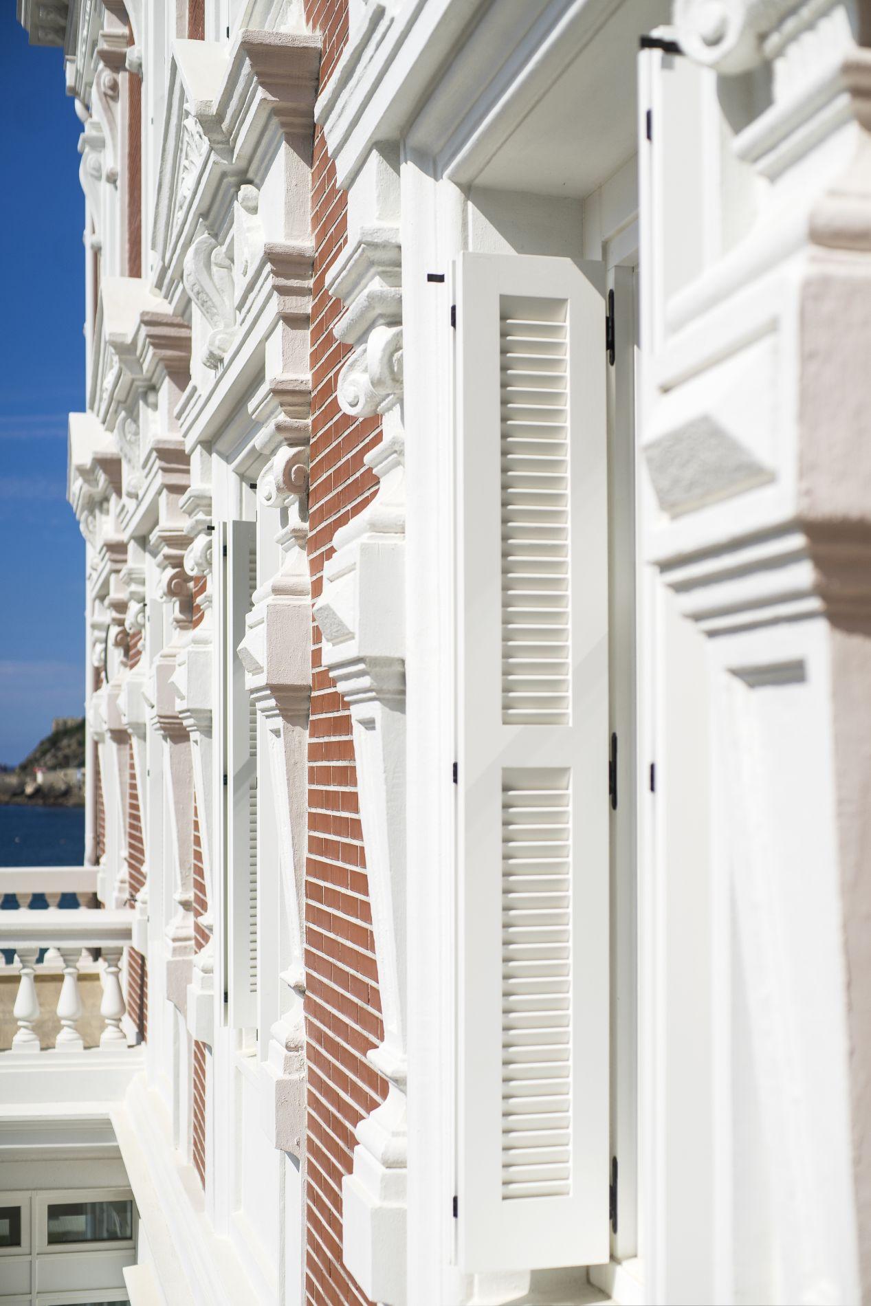 Fiark - Villa Almudena 017