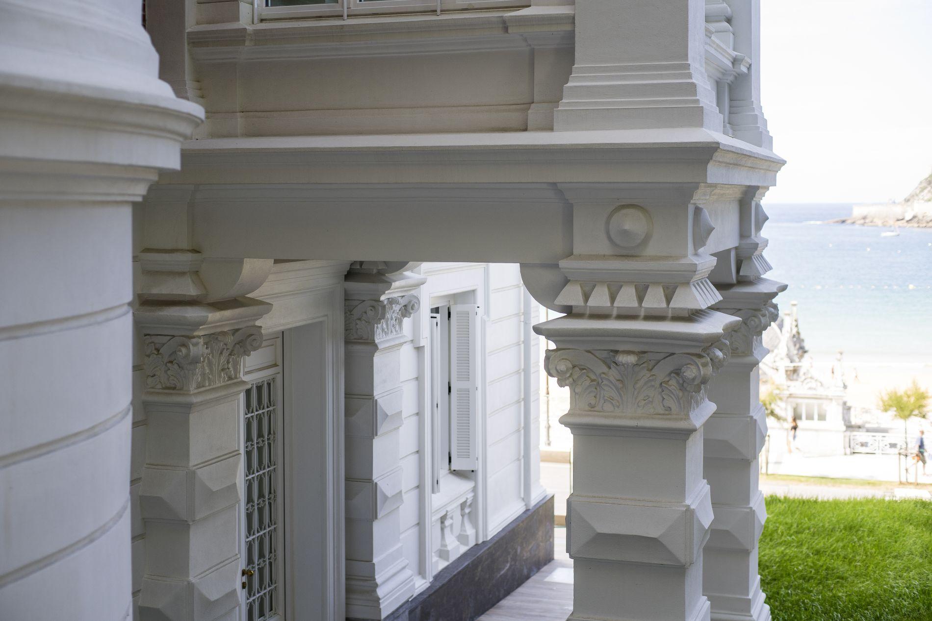 Fiark - Villa Almudena 021