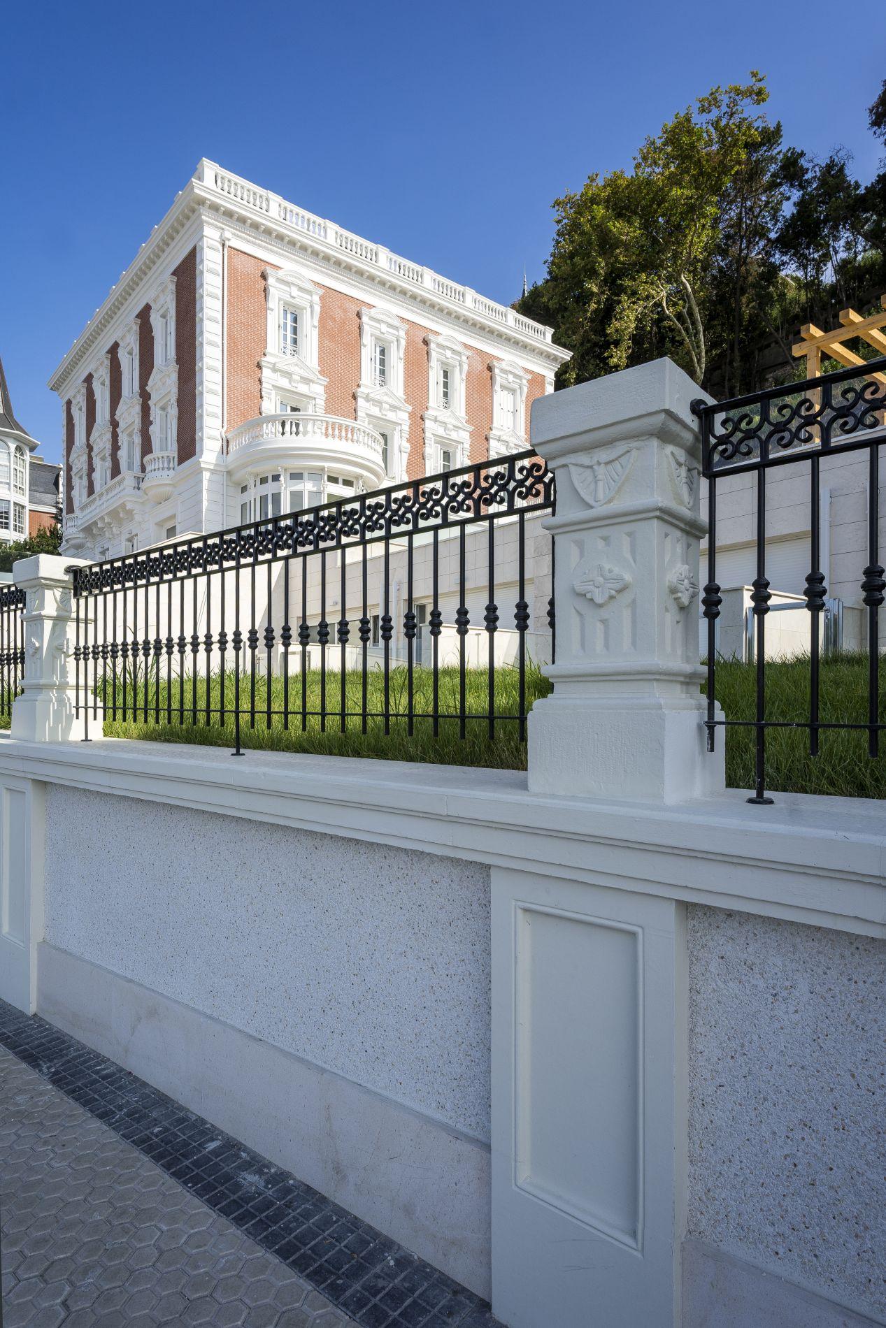 Fiark - Villa Almudena 026