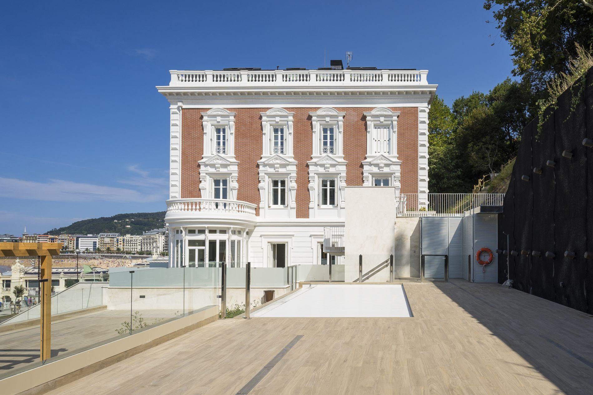 Fiark - Villa Almudena 04
