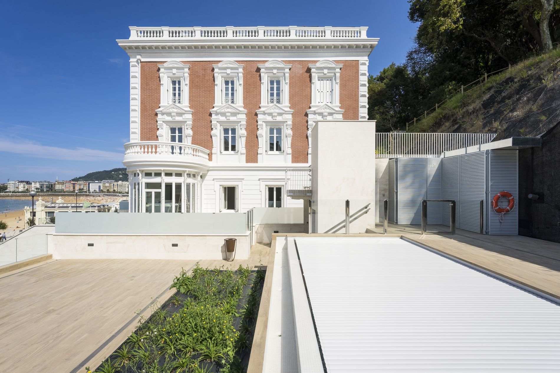 Fiark - Villa Almudena 06